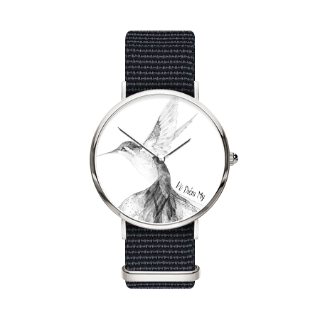 Mock-Up_DYOSSWATCH_2010_Bird