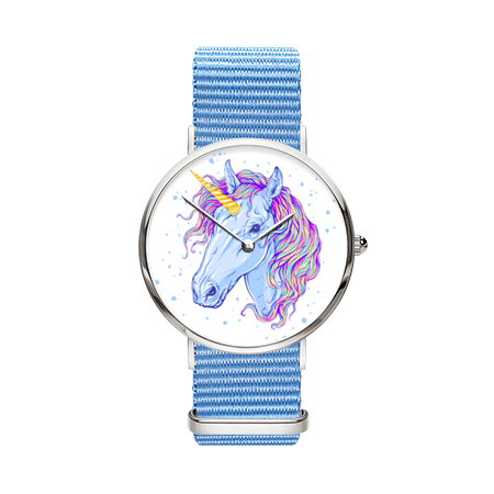 Sky Unicorn | unicornthumb