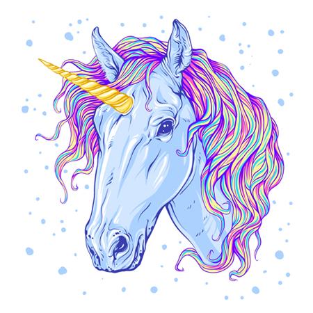 Sky Unicorn | unicornthumb2