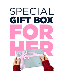 giftbox_Her
