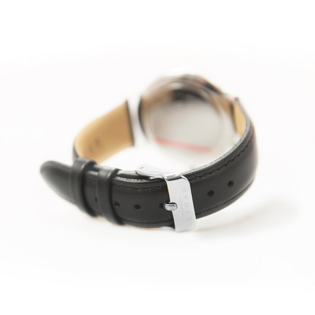 Classic Black Leather - 18mm | 2x_1d